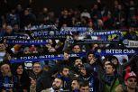 Tifosi Inter felici a metà: Vediamo se vuol giocare ancora