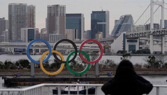 Coronavirus: annullata maratona di Tokyo. Olimpiadi: che cambia