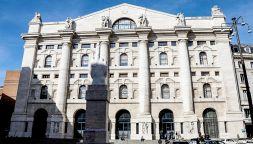 Borsa: azioni Juventus fuori dal Ftse Mib, andranno sul Mid Cap