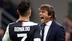 Coppa Italia: Juve, Milan, Napoli, Inter, torneo estivo.Ipotesi