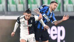 Serie A, Champions, Euro 2020: che cosa succede ora al calcio?