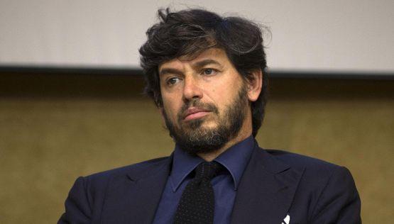 """Albertini sull'era Gazidis: """"Milan in confusione, serve progetto"""""""
