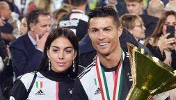Coronavirus, Cristiano Ronaldo e non solo: che accadrà al rientro