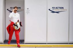 F1, chi sono i team che volevano correre: la posizione Ferrari