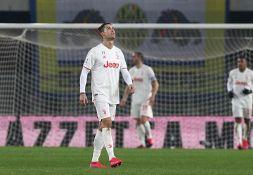 Ronaldo e il medico di Napoli, bufera su Tuttosport