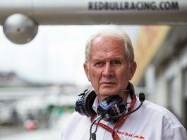 Coronavirus, Marko choc: voleva infettare piloti Red Bull, bufera