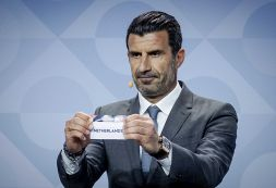 Italia, sorteggio benevolo in Nations League