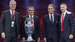 Euro 2020, proposta delle Federazioni alla Uefa: perché il rinvio