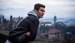 Bergamo piegata dal coronavirus: Atalanta, il post di De Roon