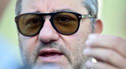 Tifosi Milan: Raiola, altro che rinnovo trovagli un'altra squadra