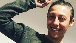 "Coronavirus, Francesca Schiavone: ""Prendiamoci cura di noi"""