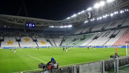 Coronavirus, stop a Champions e Europa League: aggiornamenti