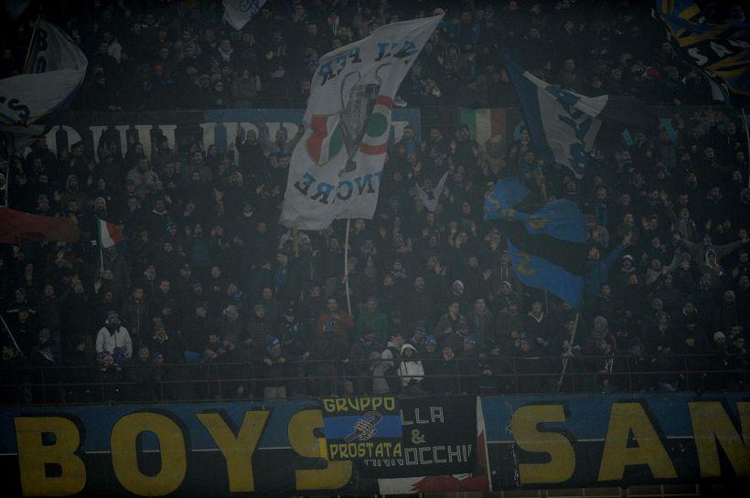 Inter e il rinvio: Ravezzani lancia un nuovo tweet al veleno