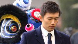 Mail delatoria a Zhang scatena tifosi: Siamo a C'è posta per te?