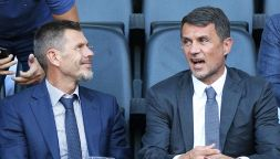 Boban porta il Milan in tribunale: non accetta il licenziamento