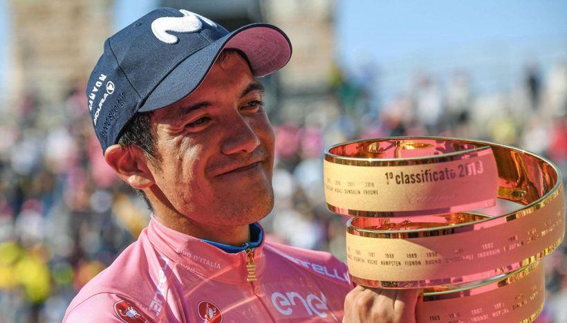 Coronavirus, il ciclismo sul Giro ha deciso: quando si correrà
