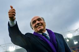 """Tifosi Juve scatenati suo social: """"Che ne dice Commisso?"""""""