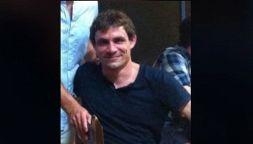 Scomparso Damiano Zugno, il professore innamorato del calcio