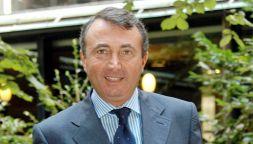 Lutto in Rai: addio a Franco Lauro, conduttore e voce dello sport