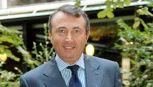 Coppa Italia: Rai sceglie erede di Franco Lauro come conduttore