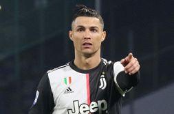 Cristiano Ronaldo, dichiarazione scatena la fantasia dei tifosi