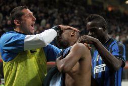 Materazzi al veleno su Juve ed ex Inter: bufera web