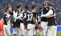 Tifosi Juventus sul piede di guerra: una sciagura