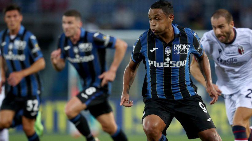 Atalanta 2021-22, gli stipendi dei giocatori. Quanto guadagnano