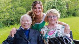 """Covid-19, Michela Moioli piange la nonna: """"Non siamo invincibili"""""""