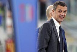 """Mercato, Paganini guarda avanti: """"A gennaio guai per il Milan"""""""