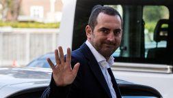 Serie A, sport e coronavirus: l'ipotesi del ministro Spadafora