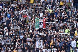 La Juve lancia l'affondo di mercato ma i tifosi non esultano