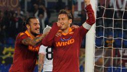 """Osvaldo, le confessioni sul passato: """"A Roma volevano uccidermi"""""""