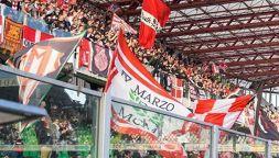 Vicenza e calcio in ansia: Edoardo colpito da emorragia cerebrale