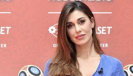 Belen Rodriguez: dagli inizi in televisione al successo