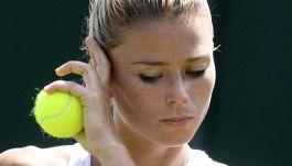 Le tenniste più celebri e sexy di sempre