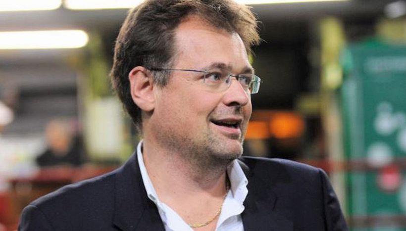 Morto Cesare Barbieri, giornalista di Mediaset Premium e Sky