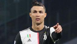 Juve, il caso Rabiot irrita Cristiano Ronaldo e lo spogliatoio