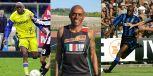 Che fine ha fatto: da Eriberto del Chievo a Luciano dell'Inter
