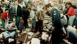 Heysel, il ricordo unisce: tutta Italia celebra le vittime