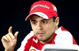 """Ferrari, Massa contro ex compagno: """"Mi ha distrutto mentalmente"""""""