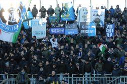 Inter, il ritorno dell'ex scatena e divide i tifosi