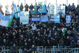 Inter, una voce di mercato mette in agitazione i tifosi