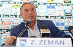 Tifosi Juve contro Zeman: Non sai di cosa parli
