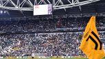 Tifosi Juve già si leccano i baffi: E' fatta