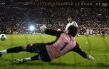 Juve-Milan, la Champions 2003 scatena gioie, dolori e sfottò