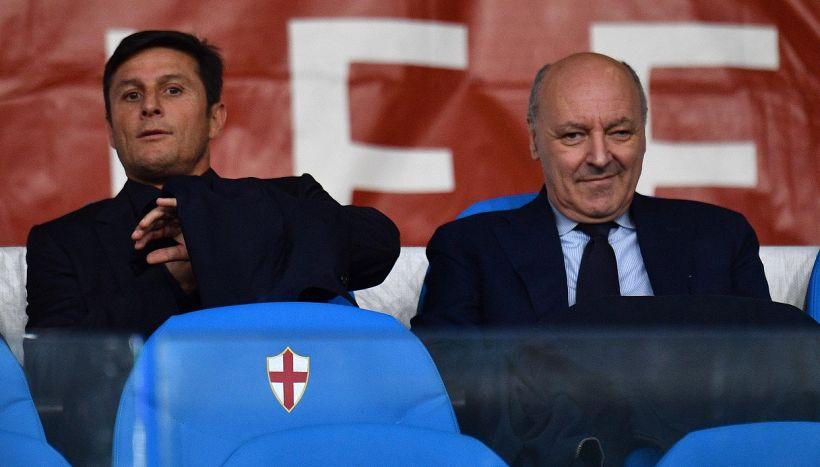 Paganini rivela chi comprerà l'Inter con i soldi di Icardi