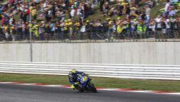 MotoGP, i dubbi su Misano: e se si corresse a porte chiuse?