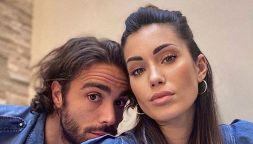 Alessandro Matri lascia il calcio: la verità di Federica Nargi