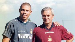 Gigi Simoni: l'allenatore di Inter, Napoli e Lazio